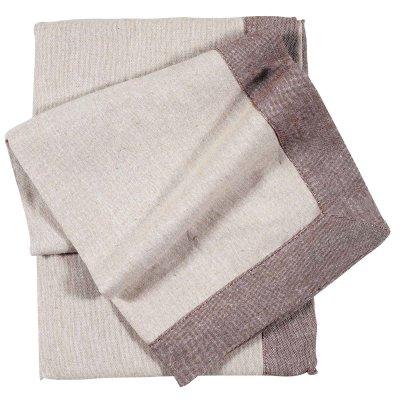 Τραπεζομάντηλο (140x240) Kitchen 0598 Das Home