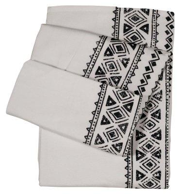 Τραπεζομάντηλο (140x140) Kitchen 0596 Das Home