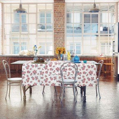 Τραβέρσα Kitchen 555 Das Home