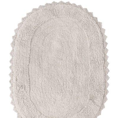 Πατάκι Μπάνιου Monik Cream Palamaiki