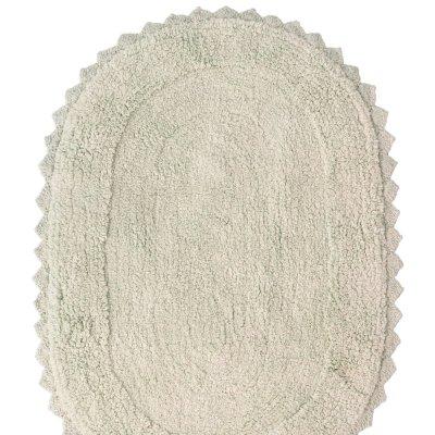 Πατάκι Μπάνιου Monik Tint Palamaiki