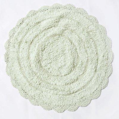 Πατάκι Μπάνιου Moddeo Mint Palamaiki