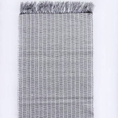 Παιδικό Χαλάκι (50x80) Lila Gray Palamaiki