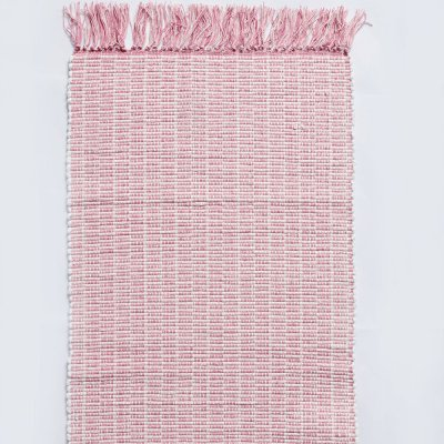 Παιδικό Χαλάκι (50x80) Lila Pink Palamaiki