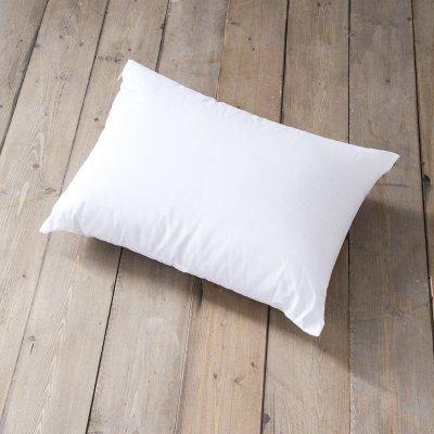 Μαξιλάρι Ύπνου (50x70) Nima Home