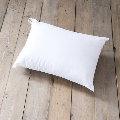 Μαξιλάρι Ύπνου (45x65) Star Nima Home