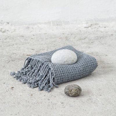 Πετσέτα-Παρεό Θαλάσσης Character Denim Nima Home