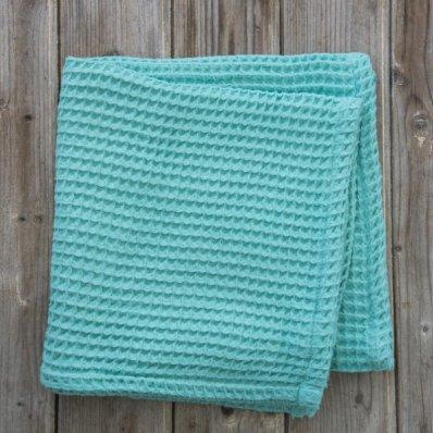 Παιδική Πετσέτα Θαλάσσης Dank Aqua Nima Kids