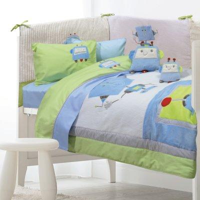 Πάντα Κούνιας Dream 6397 Das Kids