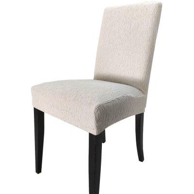 Κάλυμμα Καρέκλας Ελαστικό Aura 0 G-Home