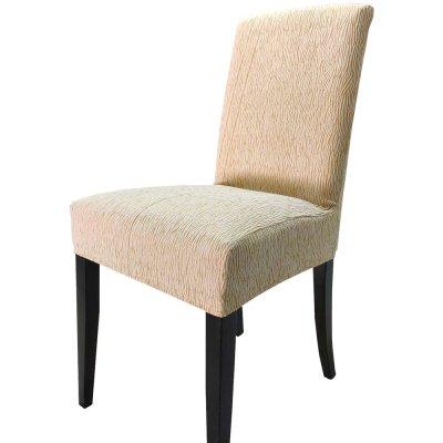Κάλυμμα Καρέκλας Ελαστικό Aura 1 G-Home