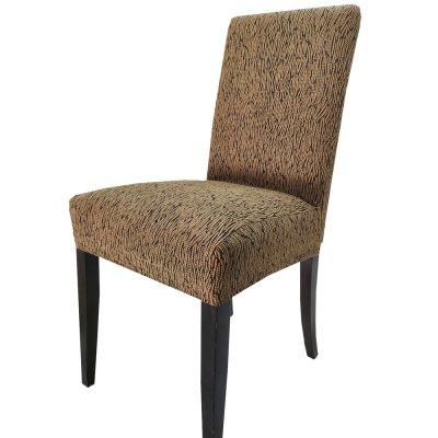 Κάλυμμα Καρέκλας Ελαστικό Aura 11 G-Home