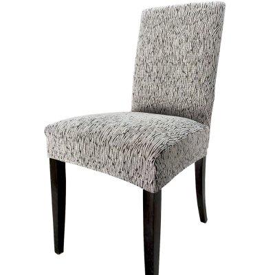 Κάλυμμα Καρέκλας Ελαστικό Aura 6 G-Home