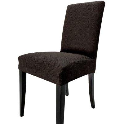 Κάλυμμα Καρέκλας Ελαστικό Aura 7 G-Home