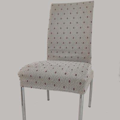 Κάλυμμα Καρέκλας Ελαστικό Venus 4 G-Home