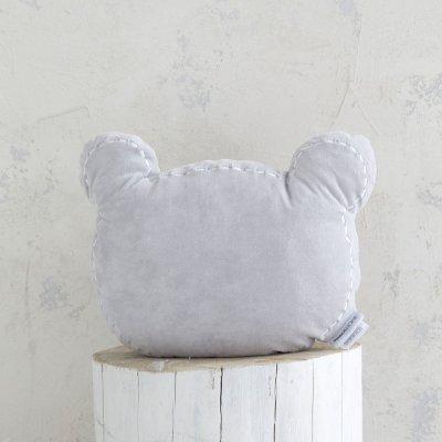 Διακοσμητικό Μαξιλαράκι Baby Bear Nima Kids