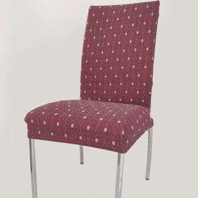 Κάλυμμα Καρέκλας Ελαστικό Venus 3 G-Home