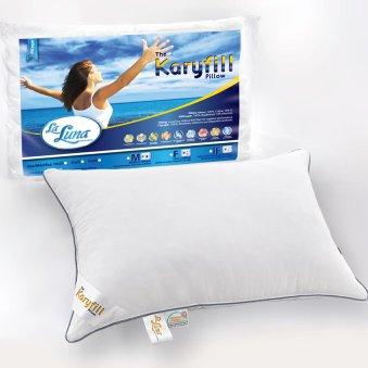 Μαξιλάρι Ύπνου New Karyfill Medium La Luna