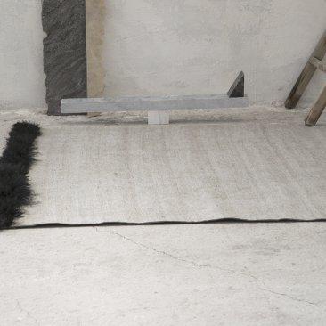 Χαλί (120x180) Dalston Beige Deco Nima Home