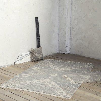 Χαλί (120x180) Larkins Deco Nima Home