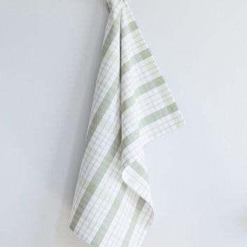 Πετσέτα Κουζίνας Proper Nima Home