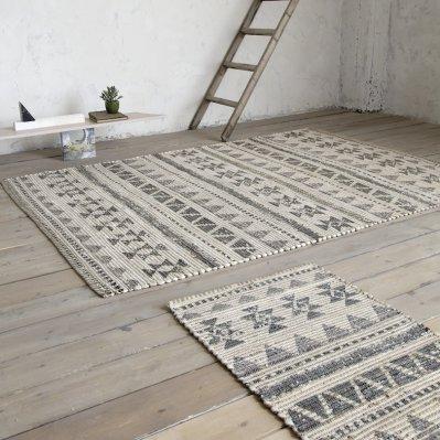 Χαλί (120x180) Dover Deco Nima Home