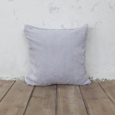Διακοσμητικό Μαξιλάρι Agile Purple Nima Home
