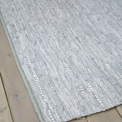 Χαλί (160x230) Ayana Stone Deco Nima Home