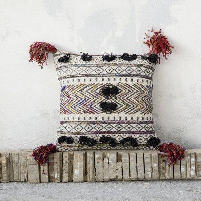 Διακοσμητικό Μαξιλάρι Arney Nima Home