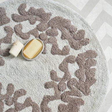 Πατάκι Μπάνιου Duke Mushroom Palamaiki