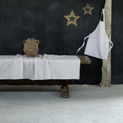 Τραπεζομάντηλο (150x250) Starry Night Nima Home