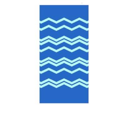 Πετσέτα-Παρεό Θαλάσσης PA 906 Palamaiki