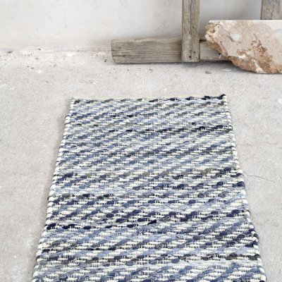 Χαλάκι (60x130) Teng Deco Nima Home