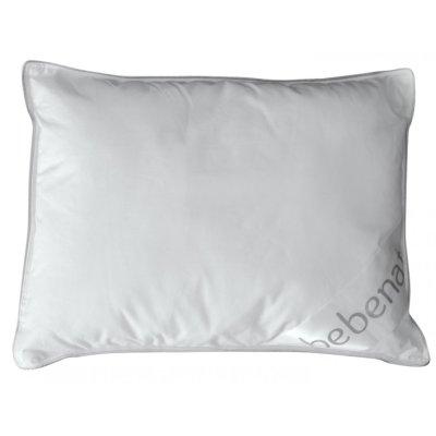 Βρεφικό Μαξιλάρι Ύπνου Bebe Dreams Lino Home